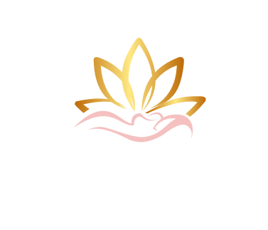Magic Sensity Promos