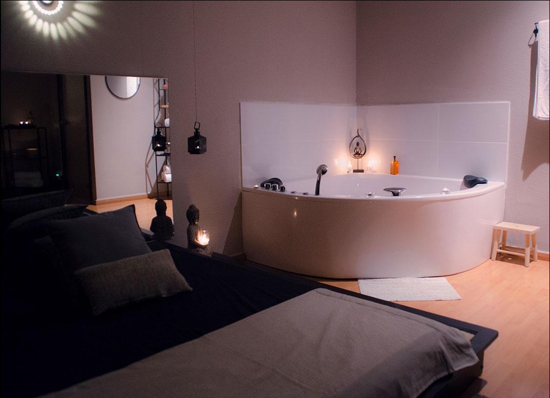 instalaciones masajes eroticos