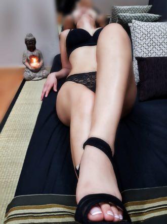 sofia masajista erotica
